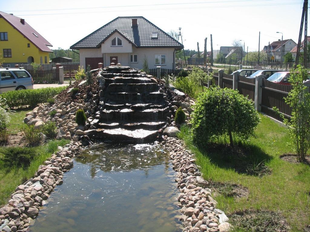 Zdjęcie 01.05.2009, 14 52 44